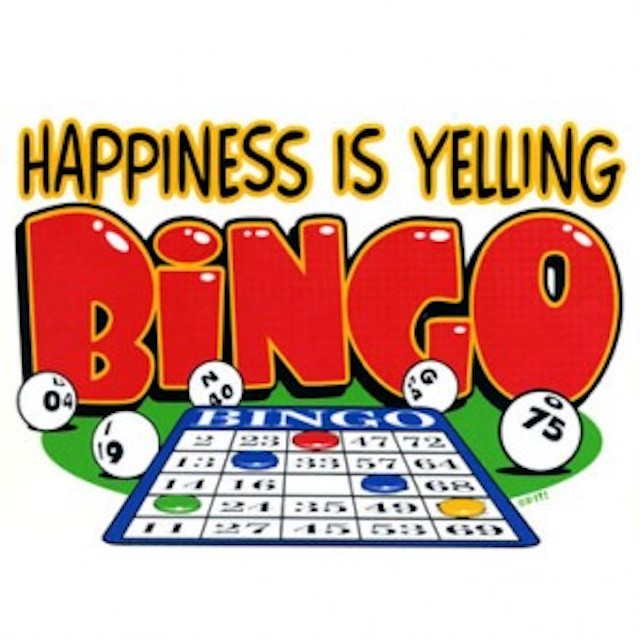 play-bingo3-300x300.jpg