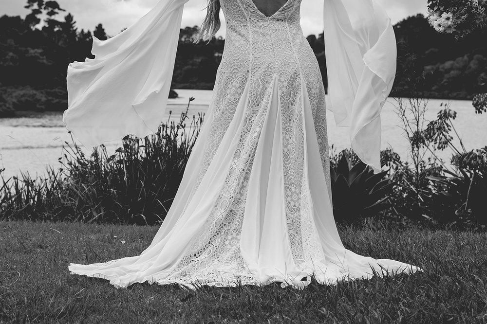 Elizabeth_may_bridal_4.jpg