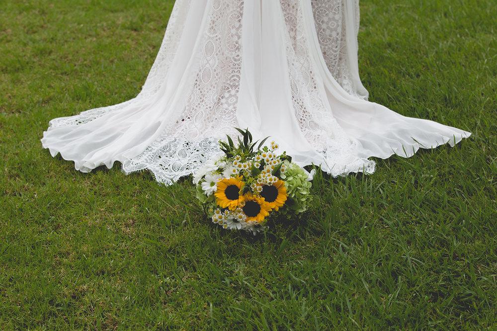 Elizabeth_may_bridal_5.jpg