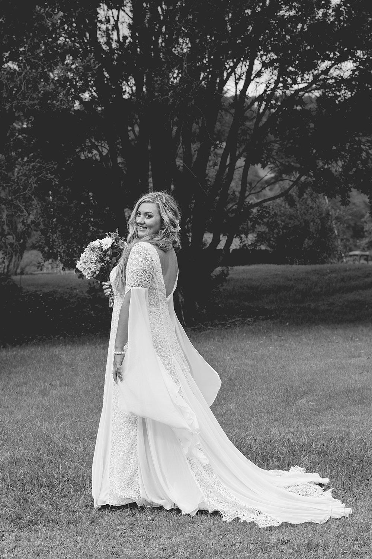 Elizabeth_may_bridal_3.jpg