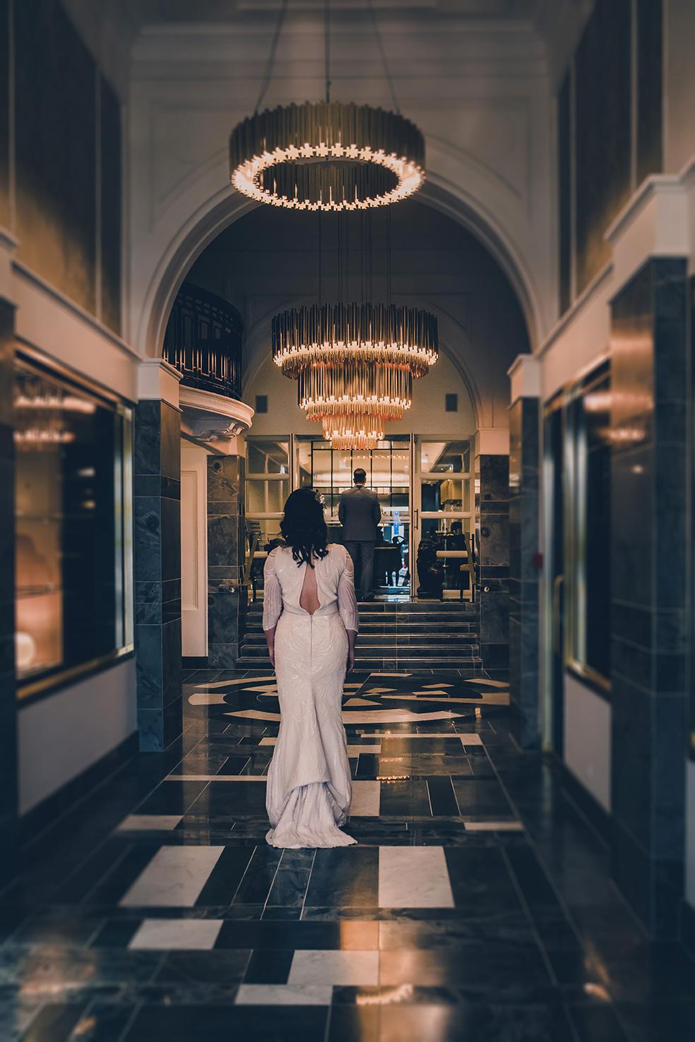 Elizabeth_may_bridal_Aimee&Tim030.jpg