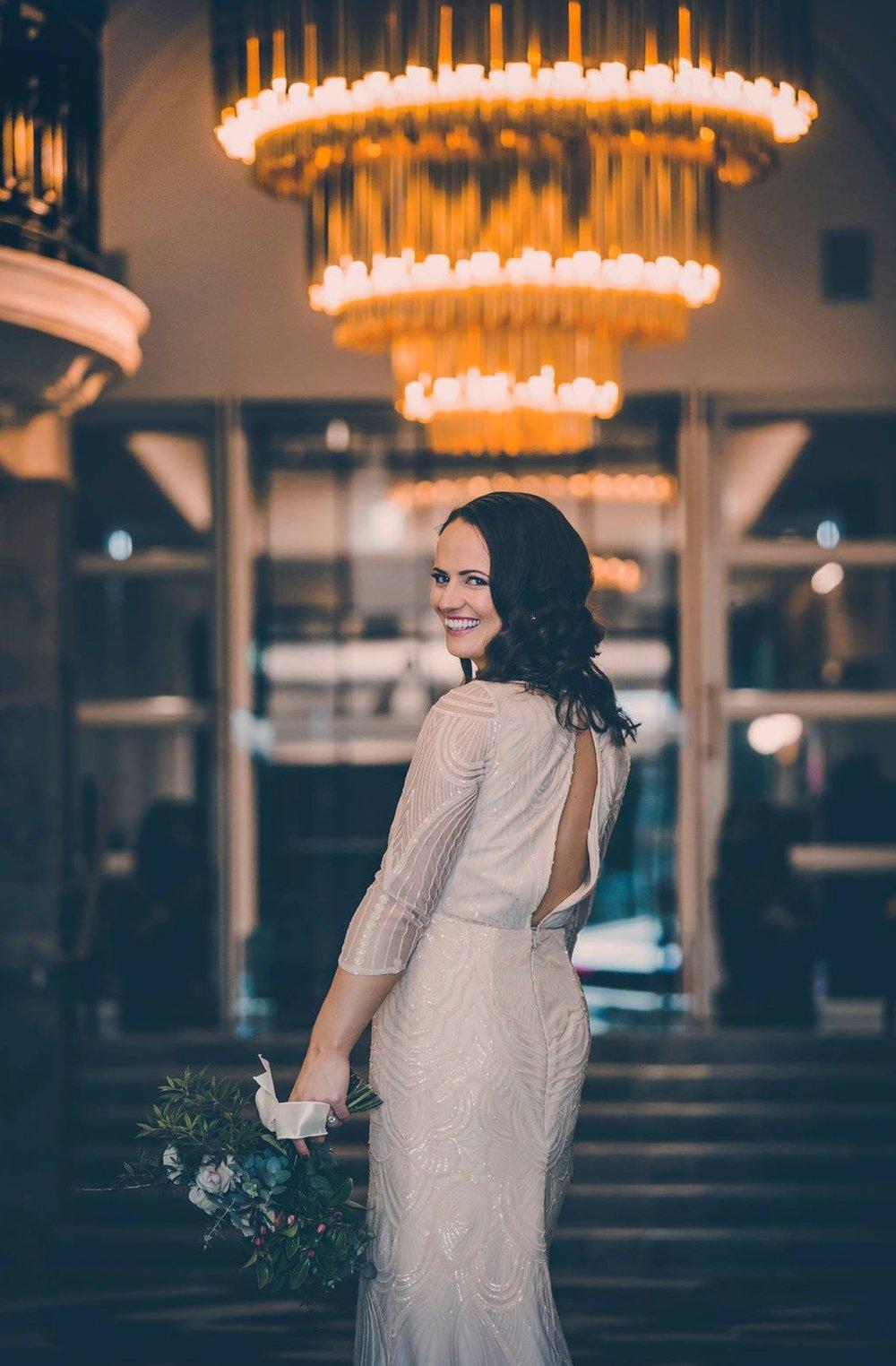 Elizabeth_may_bridal_image2.JPG