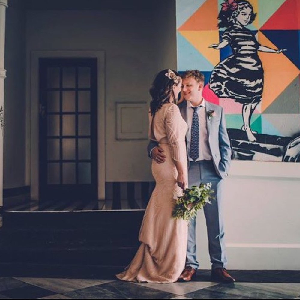 Elizabeth_may_bridal_image3.JPG