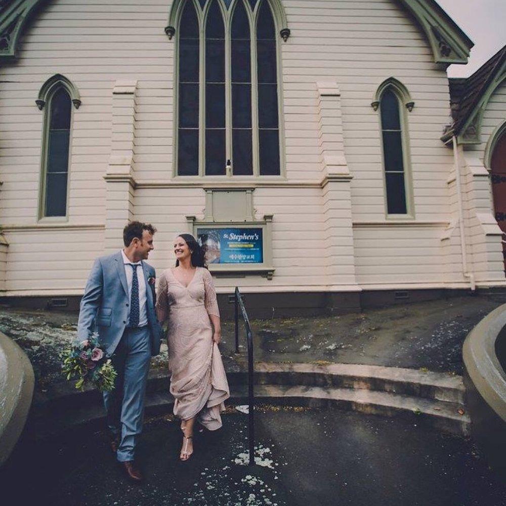 Elizabeth_may_bridal_image4.JPG
