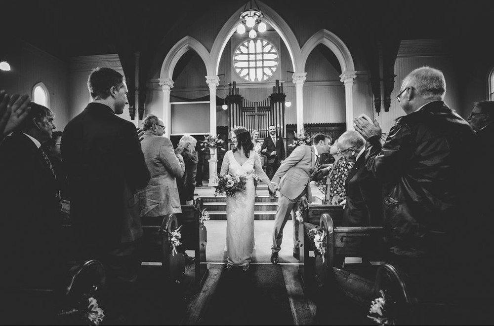 Elizabeth_may_bridal_image5.JPG