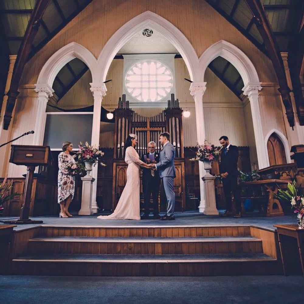 Elizabeth_may_bridal_image6.JPG