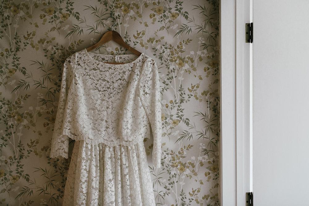 Elizabeth_may_bridal_Ashley & Isaac's Wedding-139.jpg