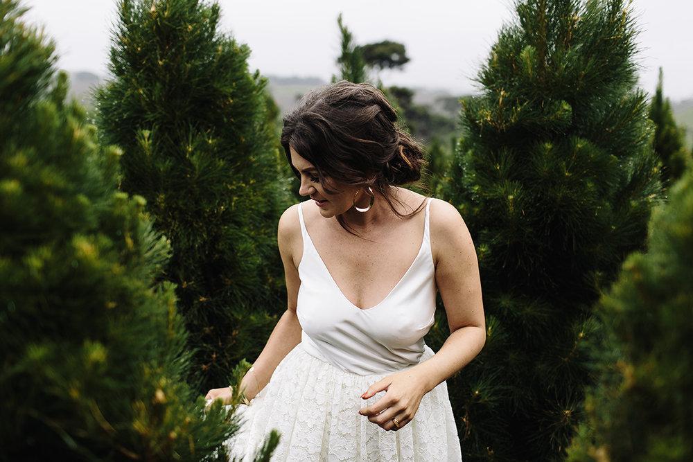 Elizabeth_may_bridal_Ashley & Isaac's Wedding-706.jpg