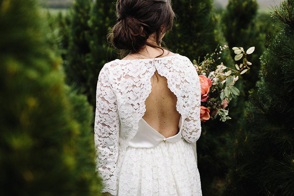 Elizabeth_may_bridal_Ashley & Isaac's Wedding-725.jpg
