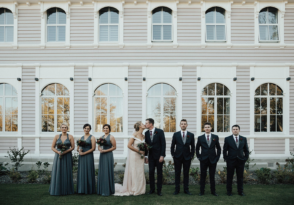 Elizabeth_may_bridal_Ché&BrianSneakPeek-6.jpg