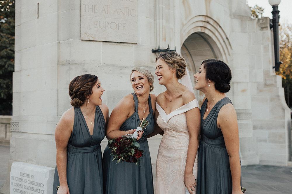 Elizabeth_may_bridal_Ché&BrianSneakPeek-12.jpg