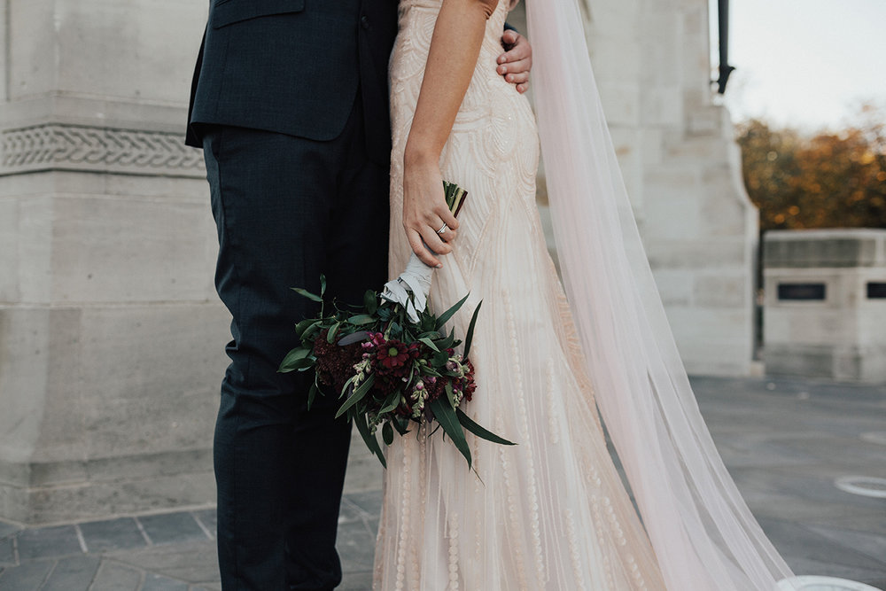 Elizabeth_may_bridal_Ché&BrianSneakPeek-16.jpg