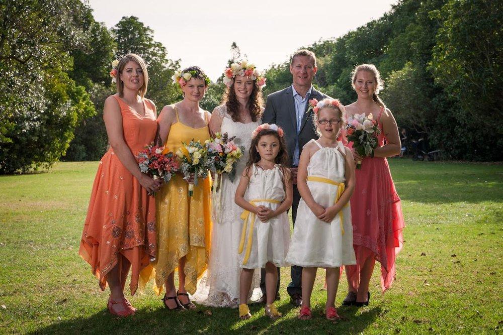 Jo and bridemaids.jpg