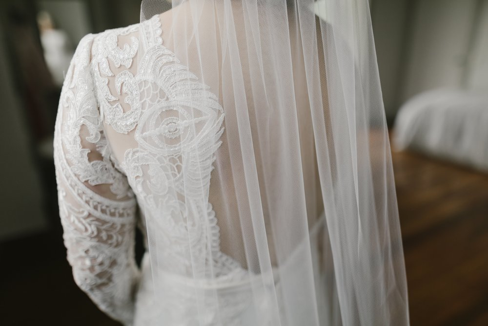 Elizabeth_May_Bridal_LAW_0147.jpg