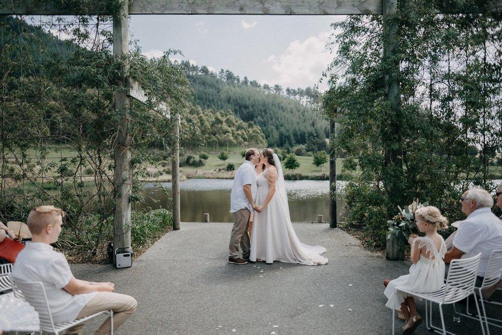 Elizabeth May Bridal Ayla 6.jpg