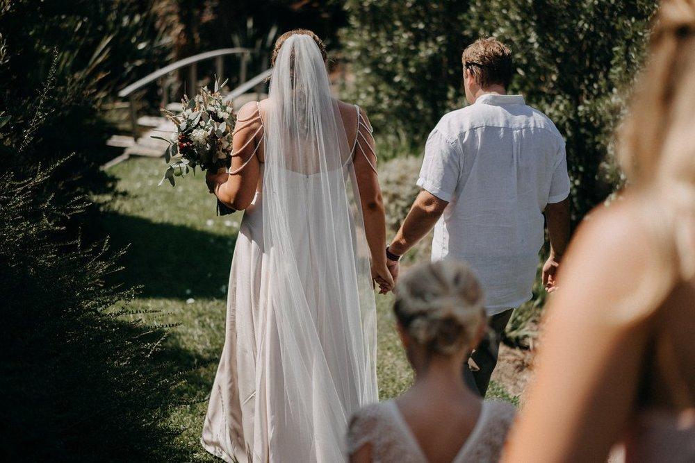 Elizabeth May Bridal Ayla 10.jpg