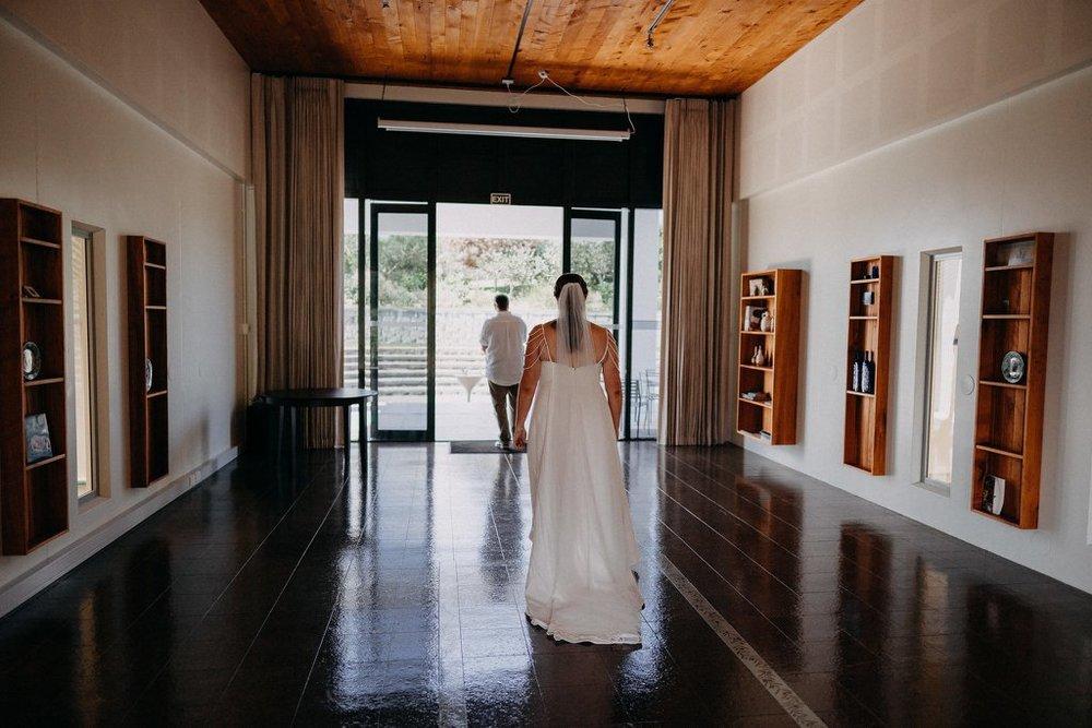 Elizabeth May Bridal Ayla 12.jpg