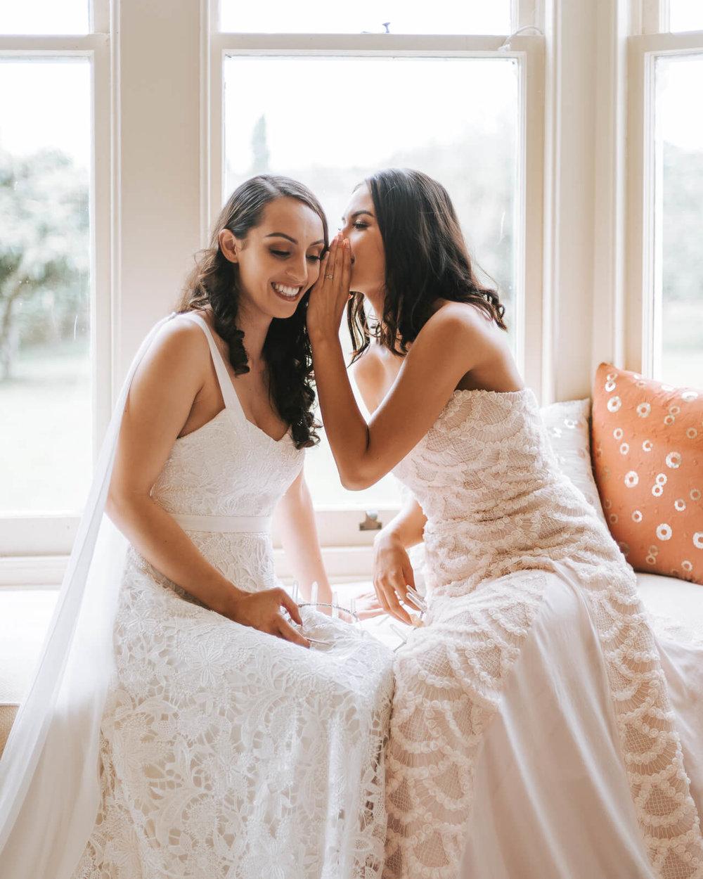 elizabeth may bridal DSC_1299_EmmaSkye.jpg