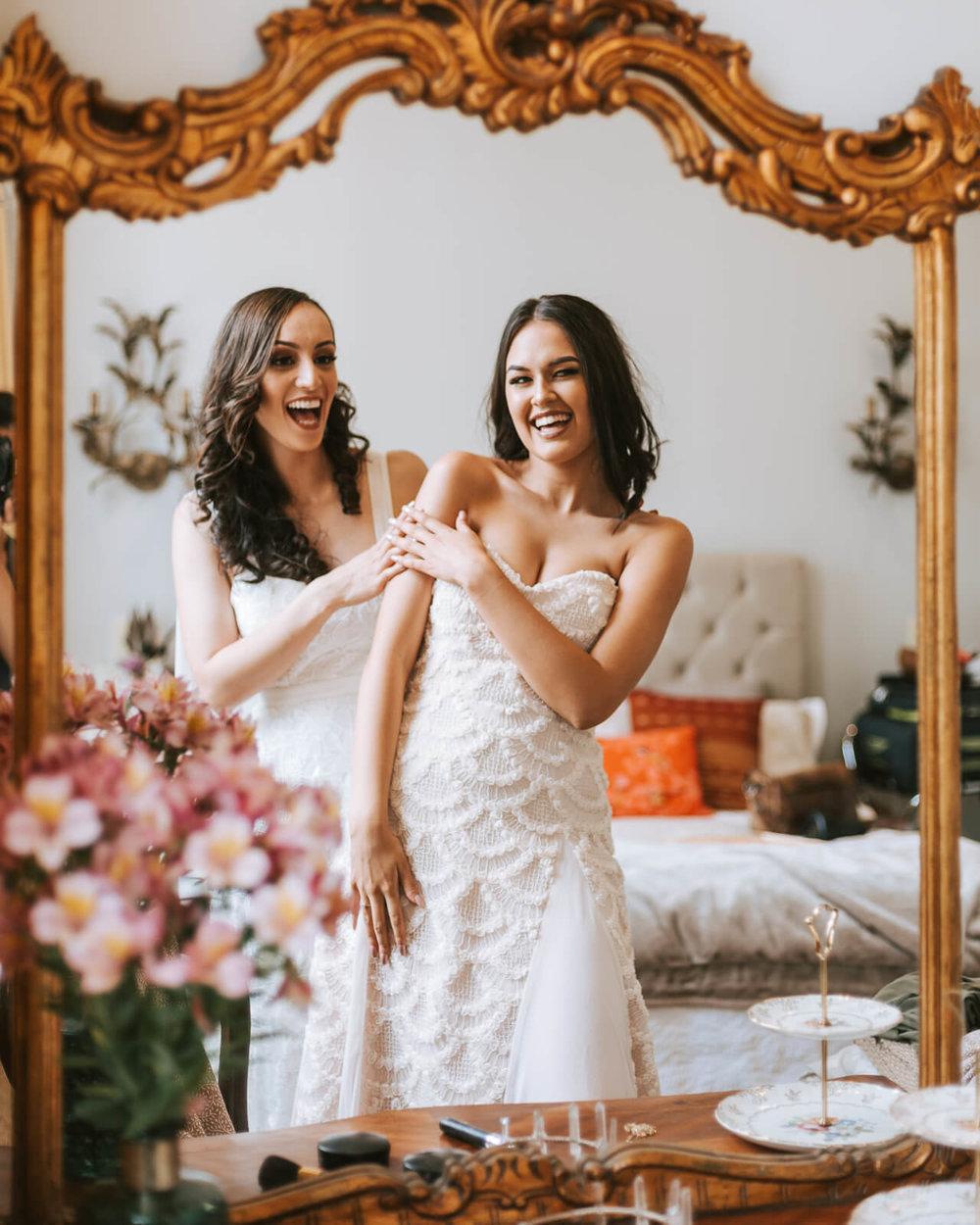 elizabeth may bridal DSC_1284_EmmaSkye.jpg