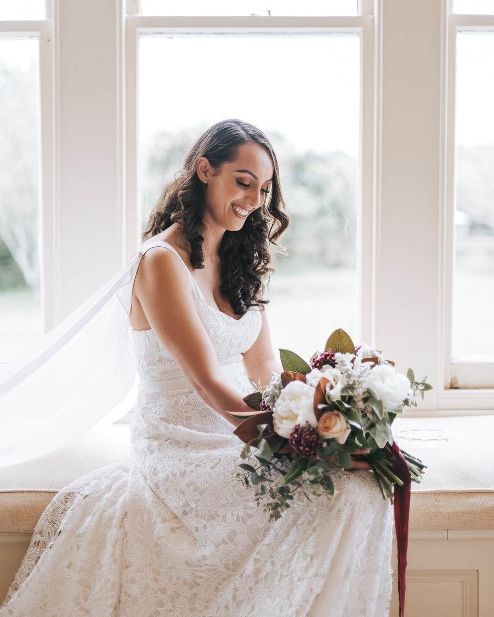 elizabeth may bridal DSC_1304_EmmaSkye.jpg