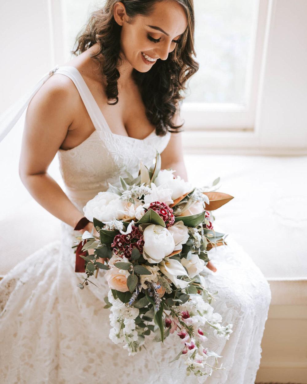 elizabeth may bridal DSC_1311_EmmaSkye.jpg
