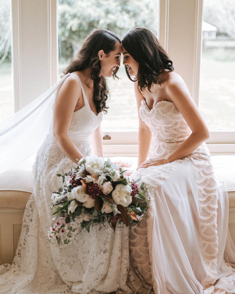 elizabeth may bridal DSC_1337_EmmaSkye.jpg