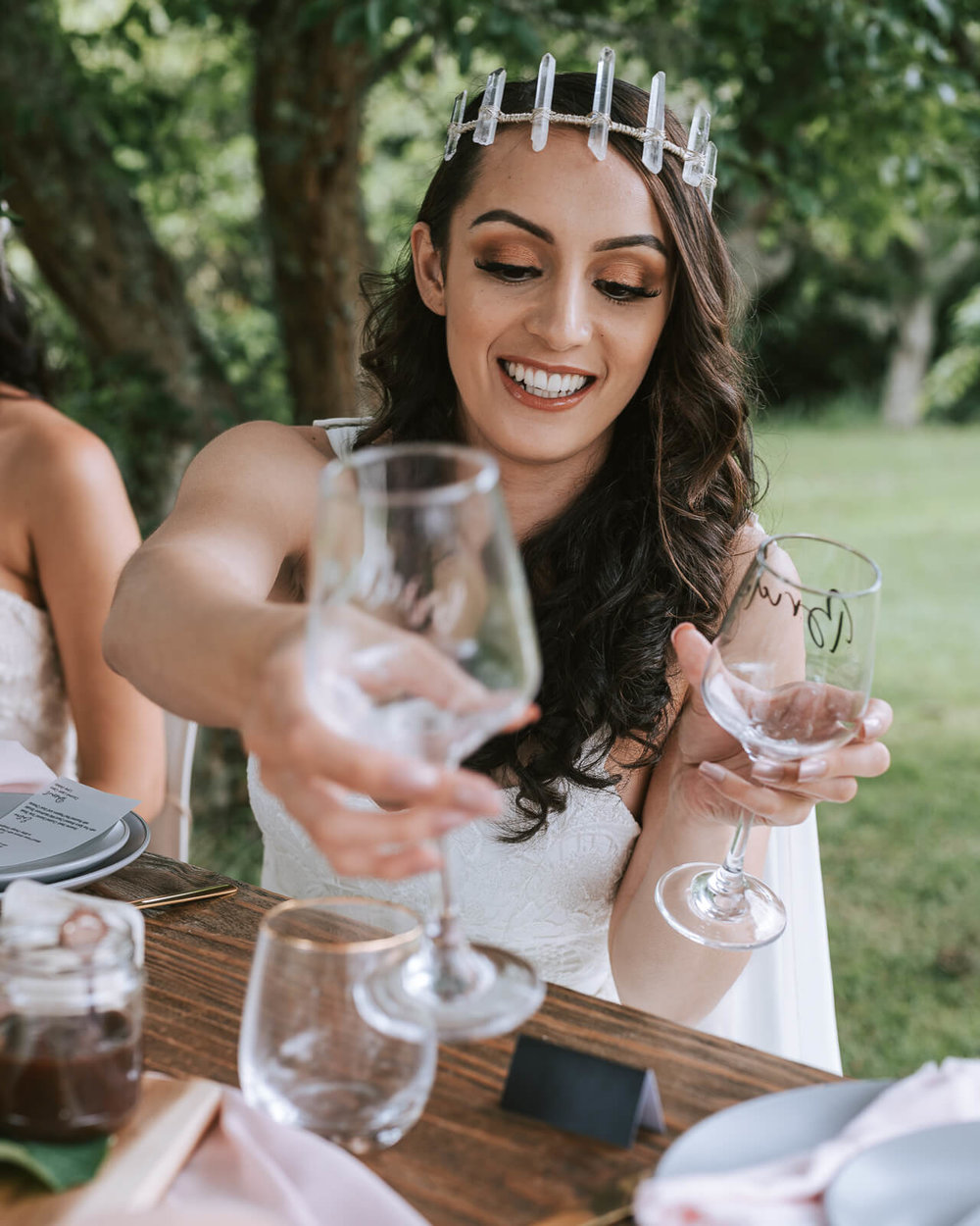 elizabeth may bridal DSC_1411_EmmaSkye.jpg
