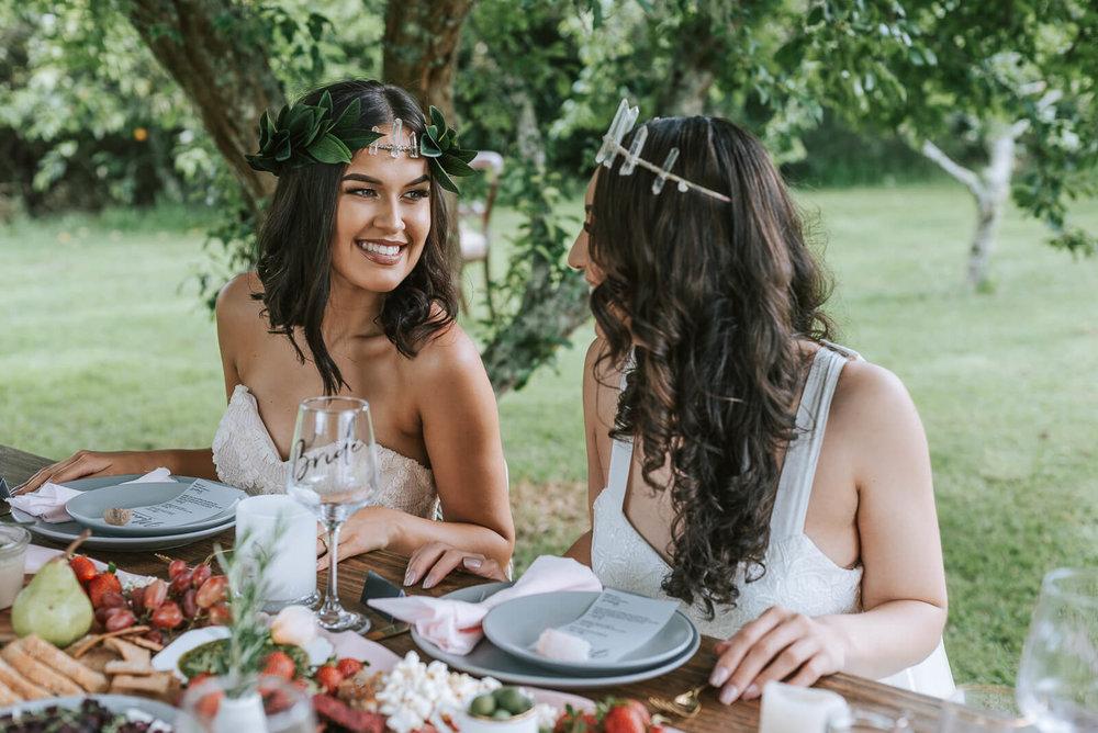 elizabeth may bridal DSC_1423_EmmaSkye.jpg