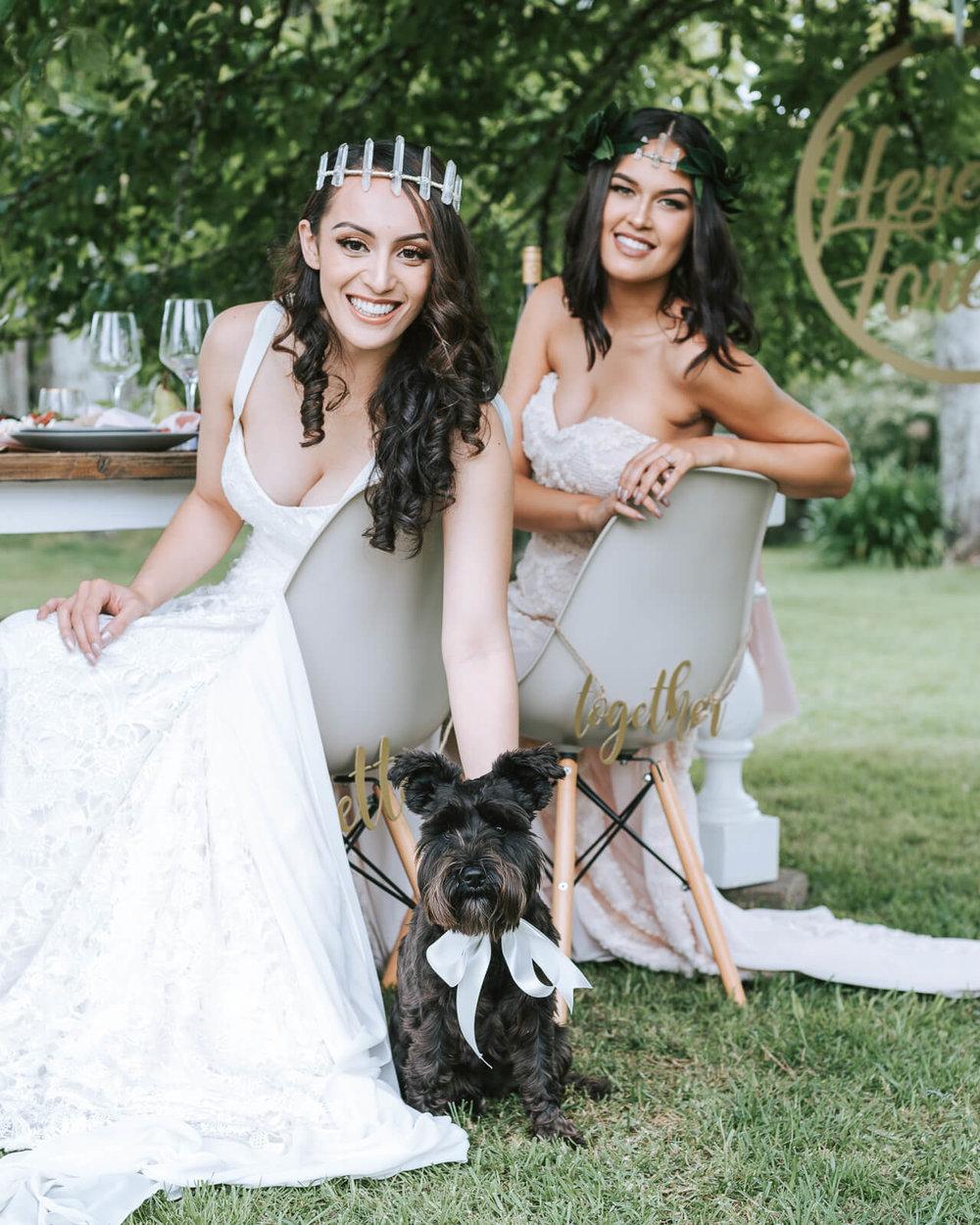 elizabeth may bridal DSC_1440_EmmaSkye.jpg