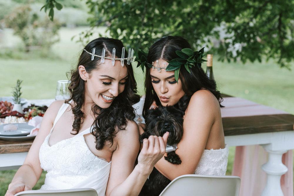 elizabeth may bridal DSC_1450_EmmaSkye.jpg