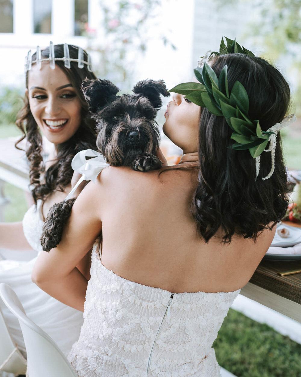 elizabeth may bridal DSC_1468_EmmaSkye.jpg