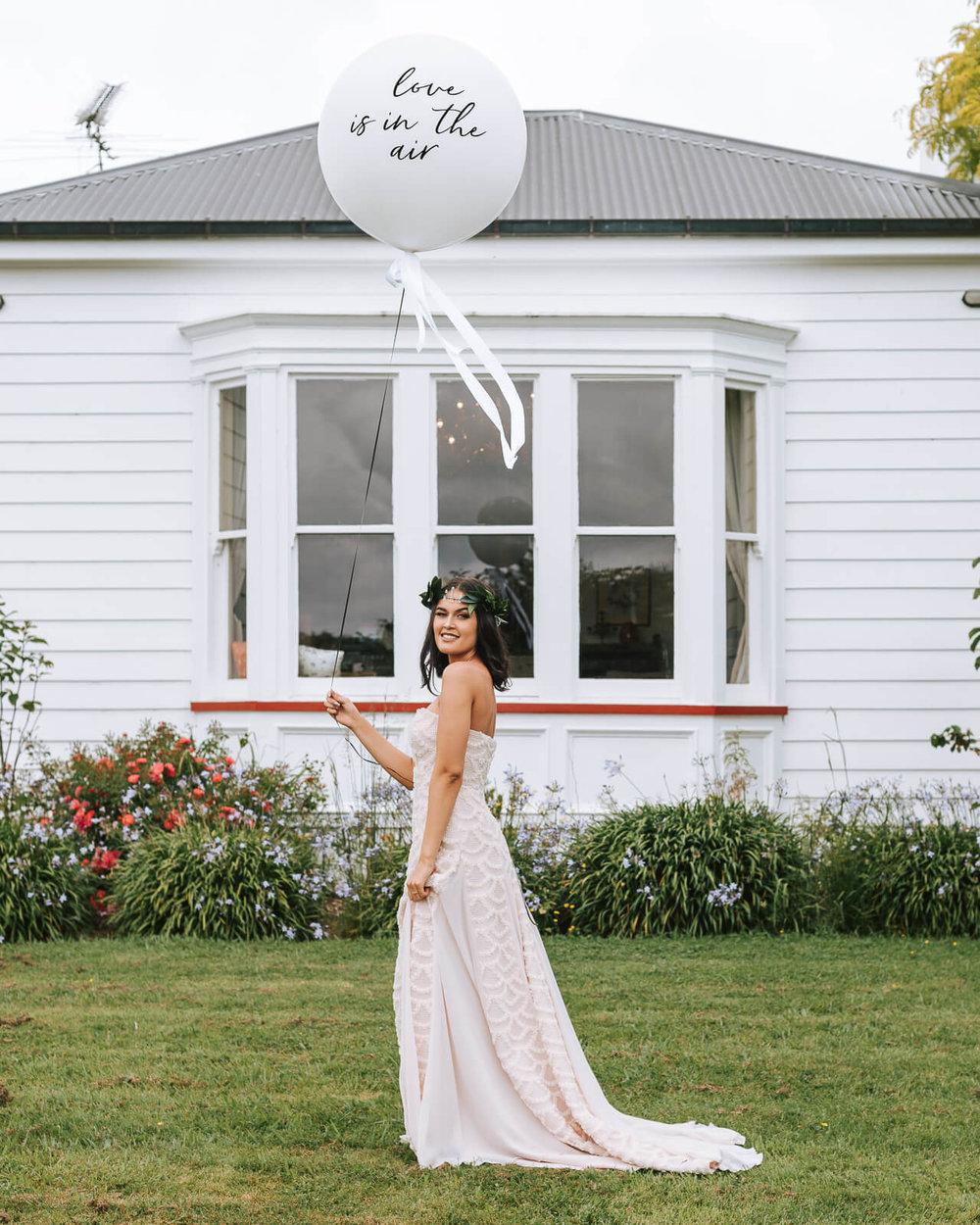 elizabeth may bridal DSC_1491_EmmaSkye.jpg