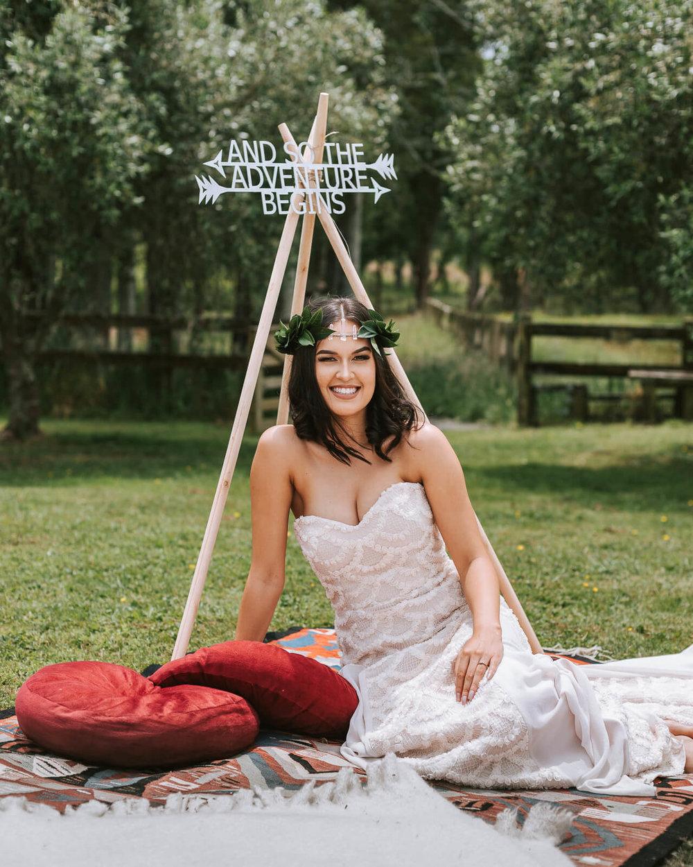 elizabeth may bridal DSC_1505_EmmaSkye.jpg