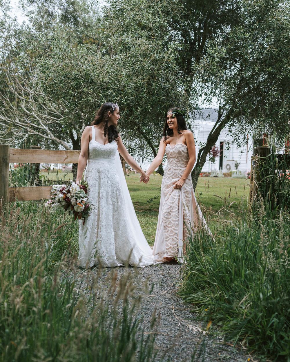 elizabeth may bridal DSC_1518_EmmaSkye.jpg