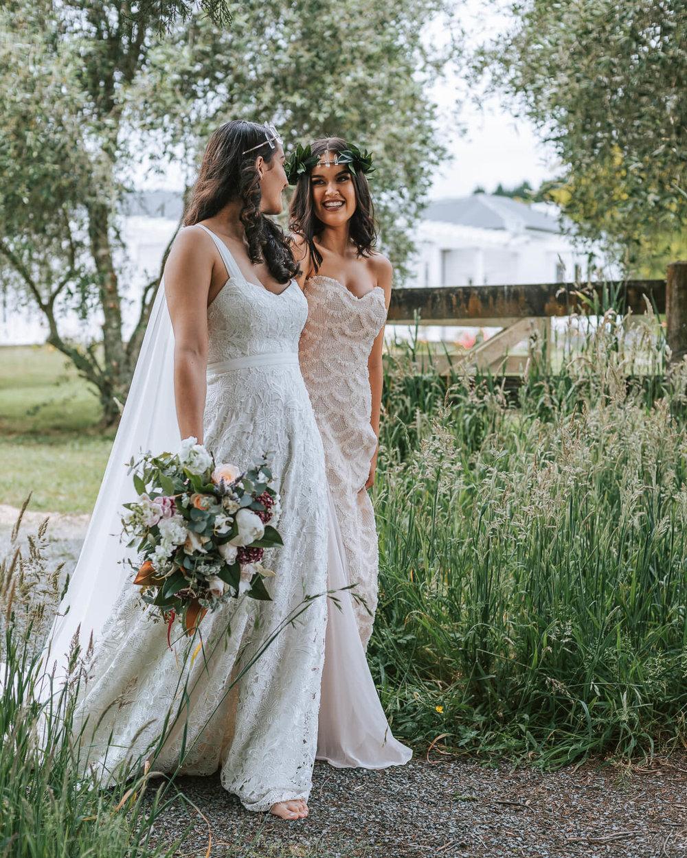 elizabeth may bridal DSC_1524_EmmaSkye.jpg