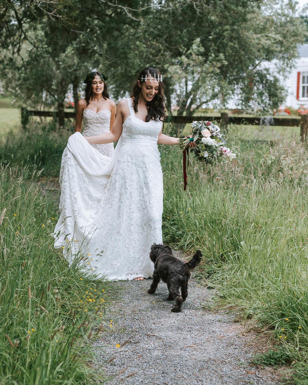 elizabeth may bridal DSC_1525_EmmaSkye.jpg