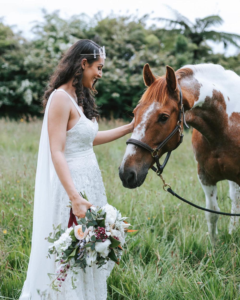 elizabeth may bridal DSC_1529_EmmaSkye.jpg