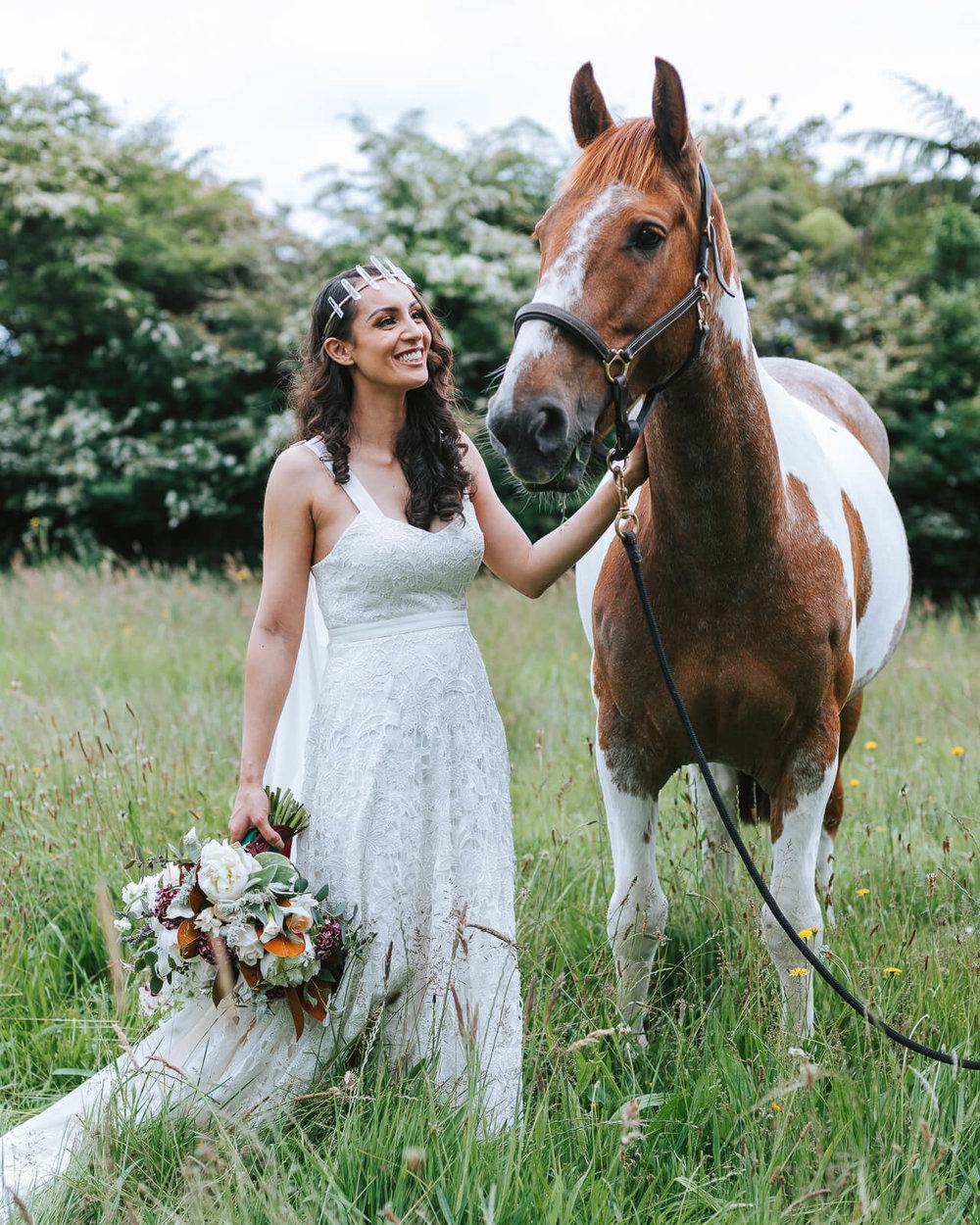 elizabeth may bridal DSC_1541_EmmaSkye.jpg
