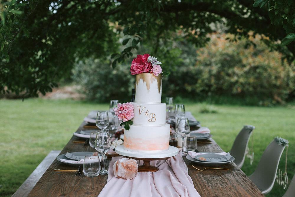 elizabeth may bridal DSC_1600_EmmaSkye.jpg