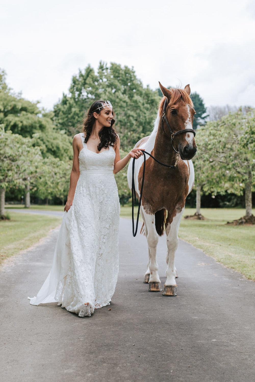elizabeth may bridal DSC_1624_EmmaSkye.jpg