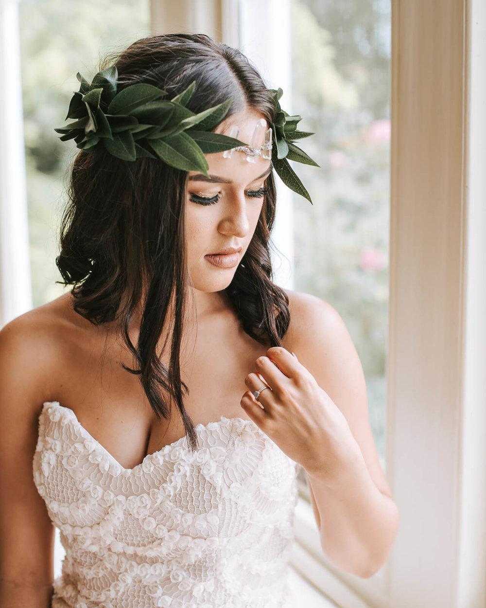 elizabeth may bridal DSC_1644_EmmaSkye.jpg