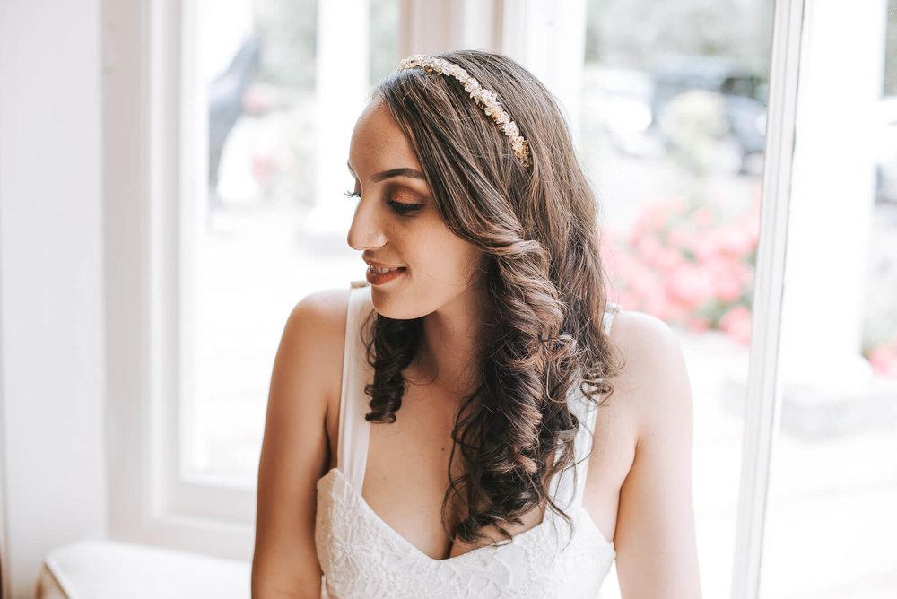 elizabeth may bridal DSC_1670_EmmaSkye.jpg