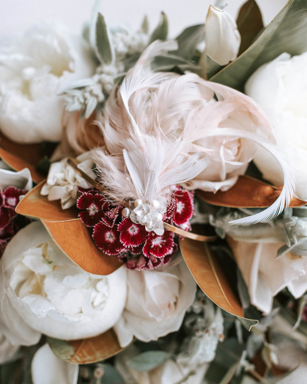 elizabeth may bridal DSC_1690_EmmaSkye.jpg