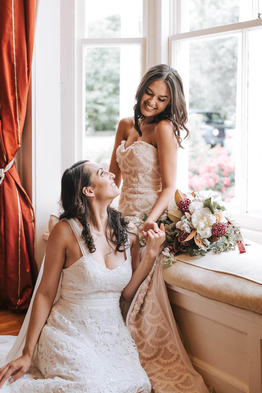 elizabeth may bridal DSC_1692_EmmaSkye.jpg
