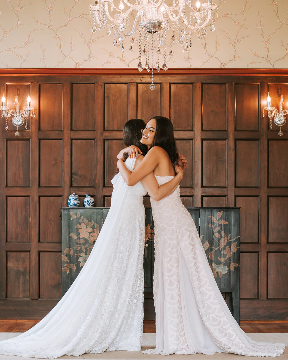 elizabeth may bridal DSC_1703_EmmaSkye.jpg