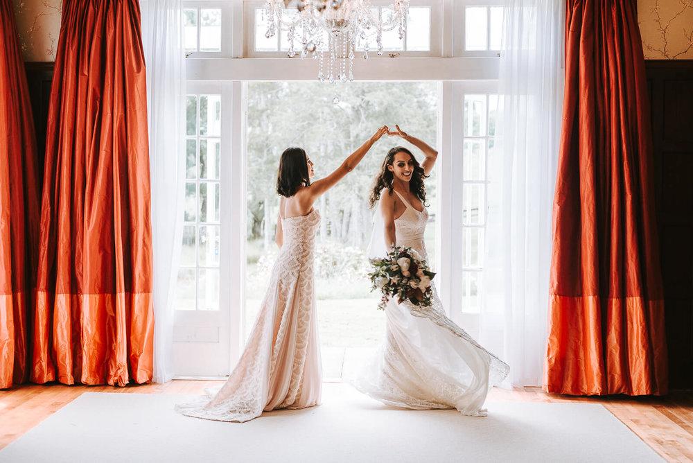 elizabeth may bridal DSC_1718_EmmaSkye.jpg