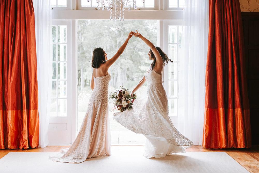 elizabeth may bridal DSC_1723_EmmaSkye.jpg