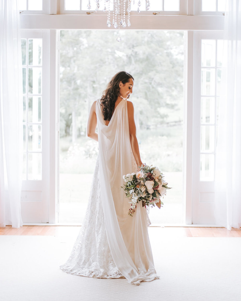 elizabeth may bridal DSC_1732_EmmaSkye.jpg