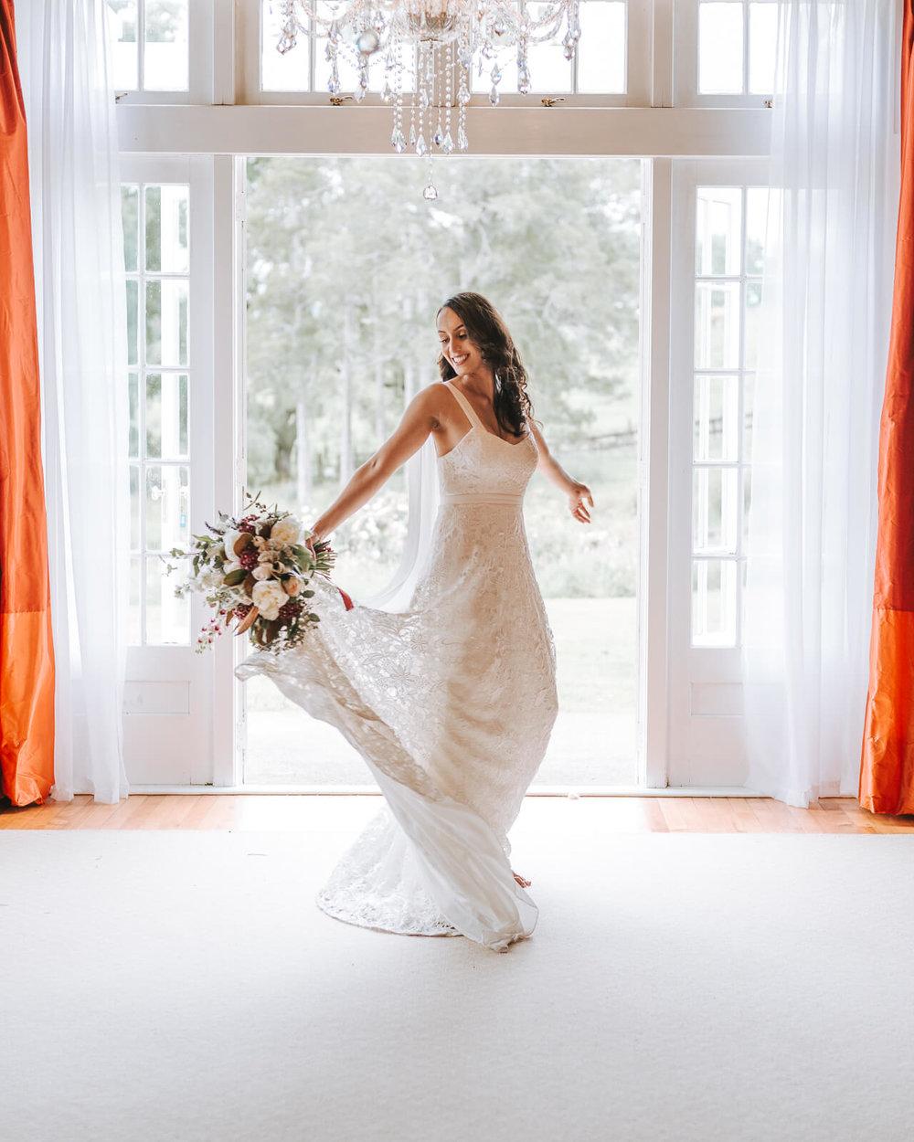 elizabeth may bridal DSC_1734_EmmaSkye.jpg