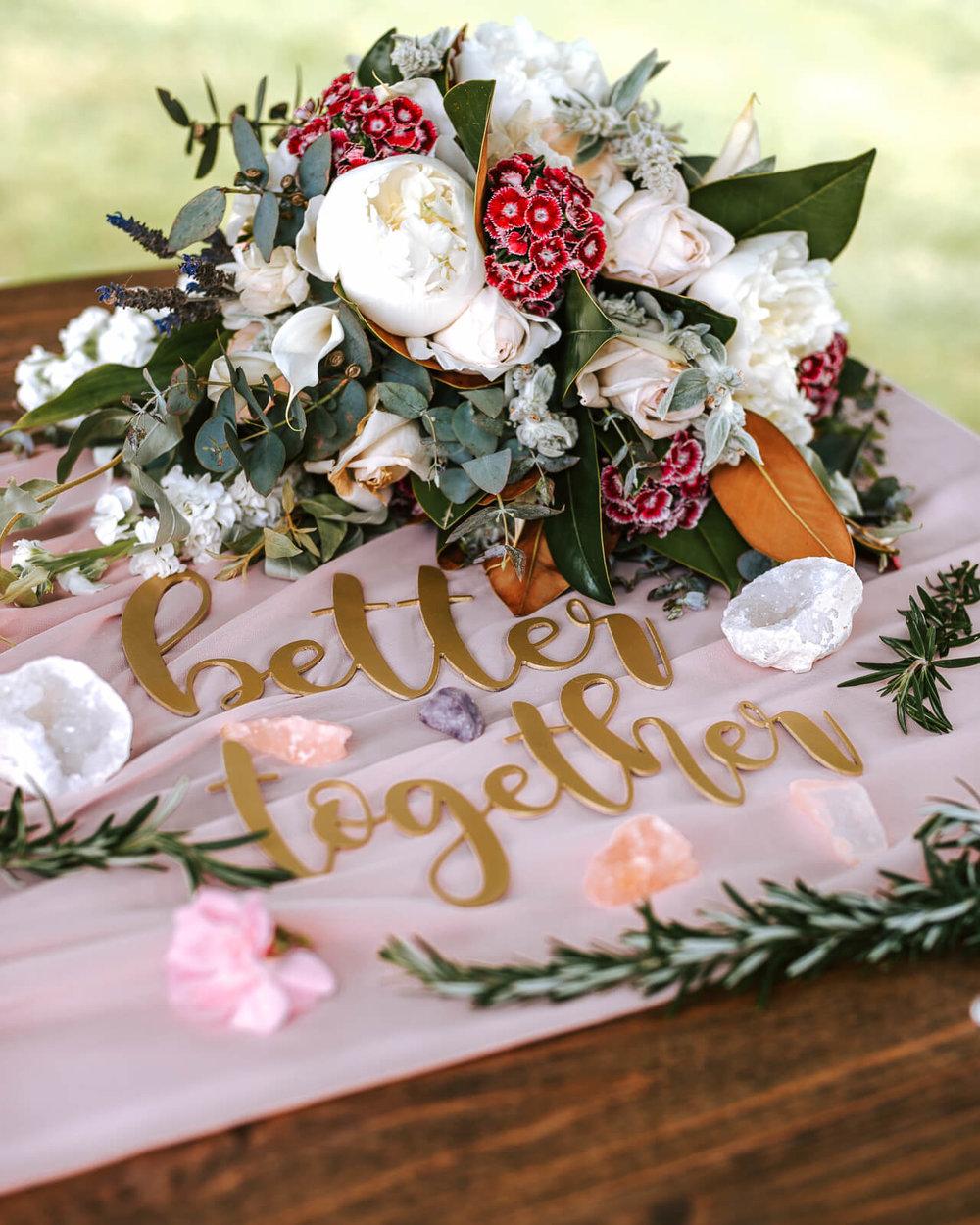 elizabeth may bridal DSC_1864_EmmaSkye.jpg